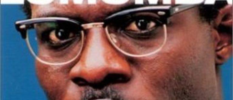 Article : <strong>Une lettre à Patrice LUMUMBA à l'occasion du cinquantenaire de son assassinat</strong>