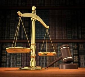 La CPI doit instruire le « cas Togo »