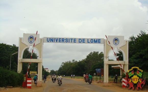 Grogne des étudiants au Togo: l'Université est fermée