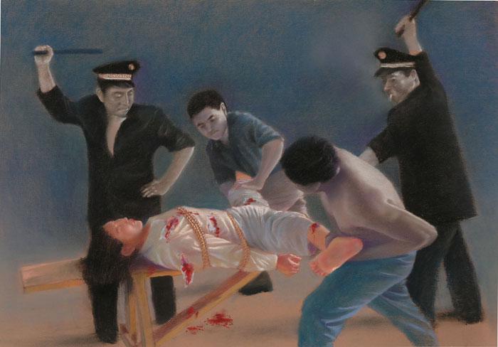 tortures2