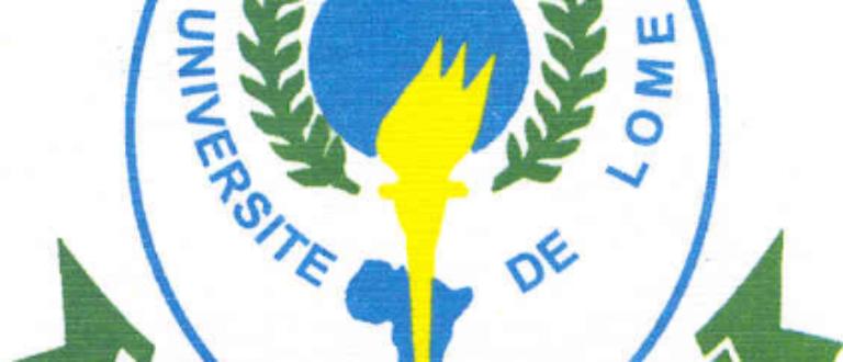 Article : <strong>Crise estudiantine au Togo: P.V. de la réunion de sortie de crise</strong>