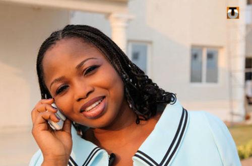 Article : Affaire du riz contaminé: Mme Julie Béguédou peut-elle rassurer les Togolais par la Justice?