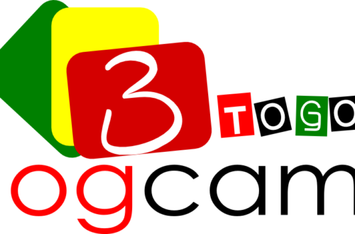 Article : BlogCamp Togo Première Edition coming soon!