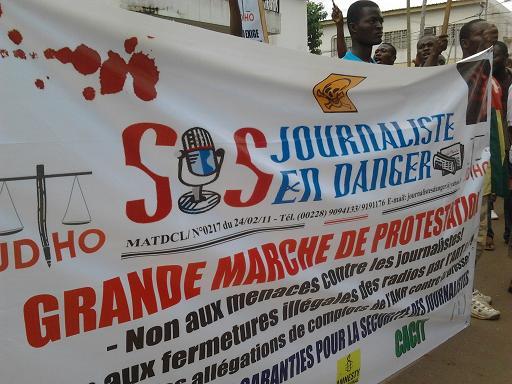 Photo Togocouleurs/Mondoblog