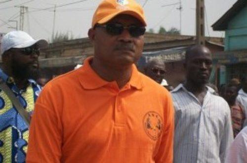 Article : Togo: La cour de justice de la CEDEAO réhabilite les 9 députés