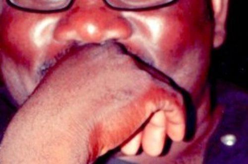 Article : Lettre ouverte de protestation contre le Consulat de France au Togo