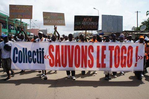 http://togocouleurs.mondoblog.org/files/2012/06/collectif-sauvons-le-Togo-@Togocouleurs.jpg-2.jpg