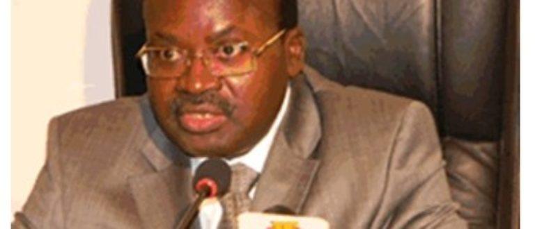 Article : TOGO/Nomination : Le nouveau premier Ministre est un « Caméléon  politique»