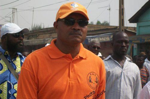 Article : Togo : Convocation et Inculpation de Jean-Pierre Fabre et Abass Kaboua: Le film de la journée