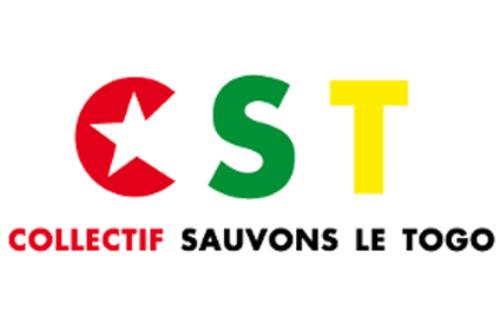 Article : Togo/Elections: Déclaration «Le CST rejette catégoriquement les ''résultats provisoires'' publiés par la CENI»