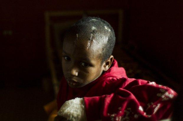 _centrafrique-enfant-machette_m AFP