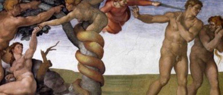 Article : Les trois religions monothéistes : une arnaque qui dure